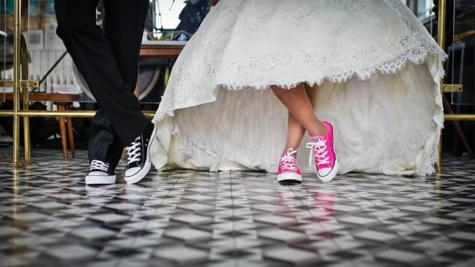 Il rilancio turistico dell'Umbria passa anche dal matrimonio