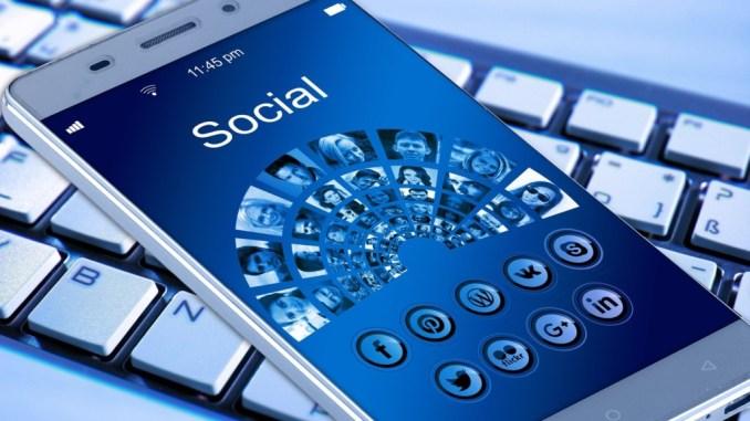 Ventottenne perugino non potrà più usare i social network, condannato