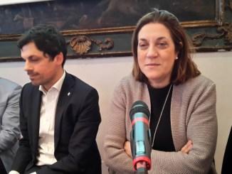 Festival giornalismo, Marini, raccontate l'Umbria, abbiamo bisogno di voi