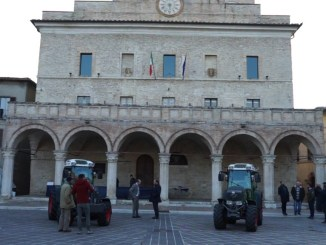 fendt 200, montefalco, viticoltura, consorzio agrario