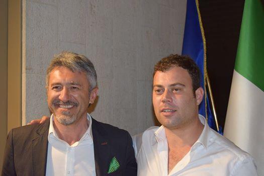 Politiche abitative e contributo affitti, mozione della Lega Nord
