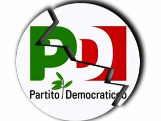 Partito democratico, dimissioni a raffica in segreteria comunale Perugia