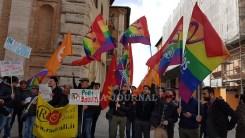 protesta-legge-contro-omofobia (17)