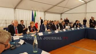 vertice-europarlamento (11)
