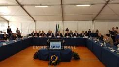 vertice-europarlamento (8)