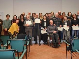 """Villa Umbra, lezione magistrale su """"Plasticità cerebrale ed ambiente"""""""
