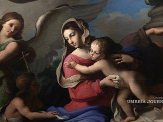 Da Giotto a Morandi, aperture straordinarie per i ponti del 25 aprile e del I° maggio