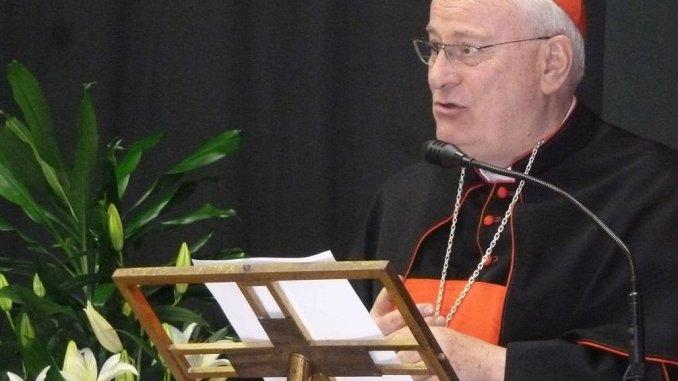 Gualtiero Bassetti ricorda don Mazzolari, il prete che era vicino agli ultimi