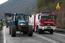 assistenza-agricoltori (6)