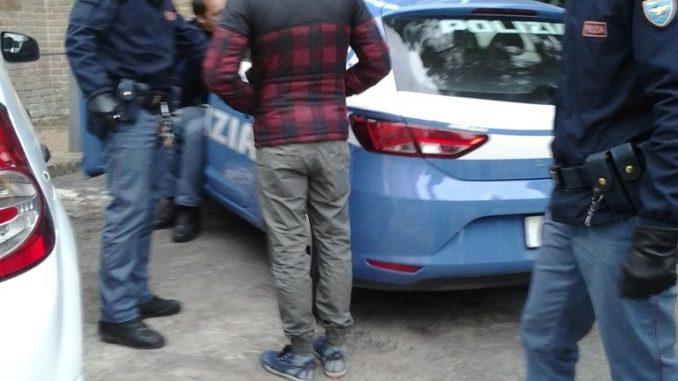 Controlli antiterrorismo, arrestati 3 stranieri per reati contro il patrimonio