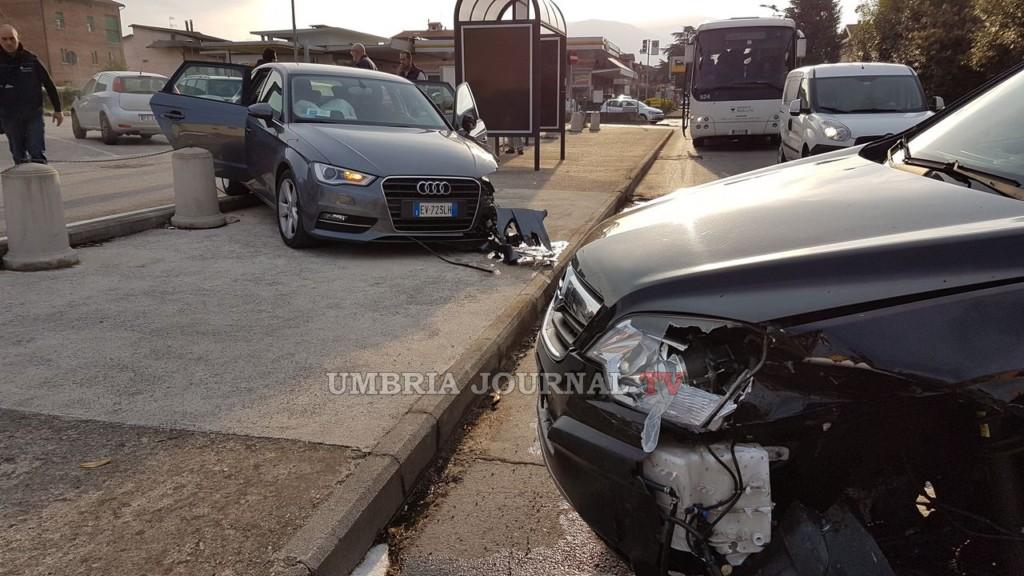 incidente-bastiola (4)