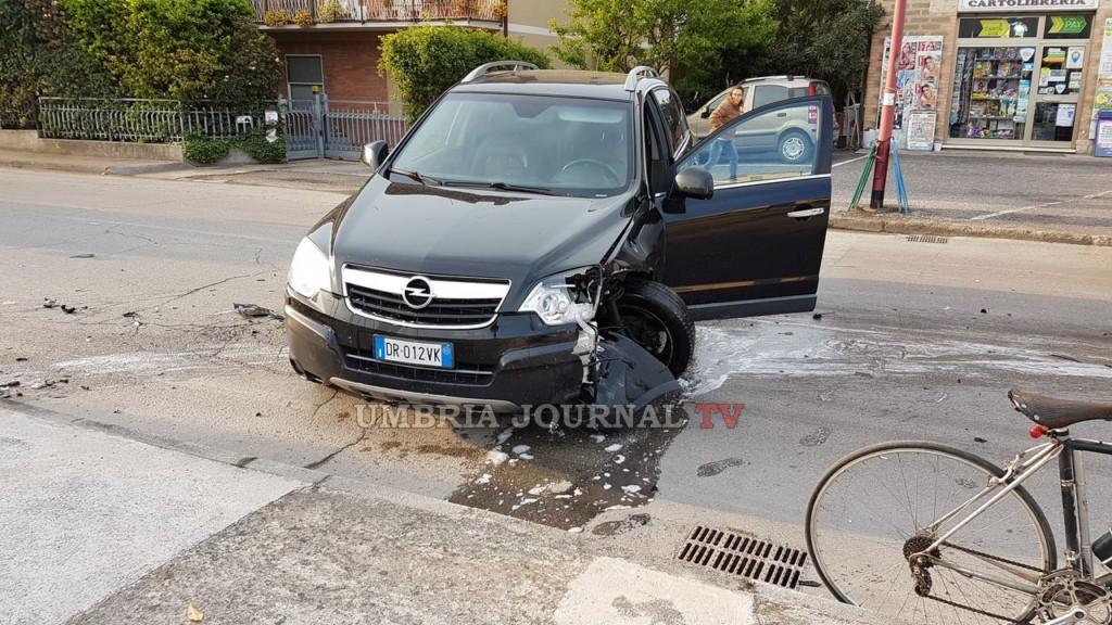 incidente-bastiola (7)