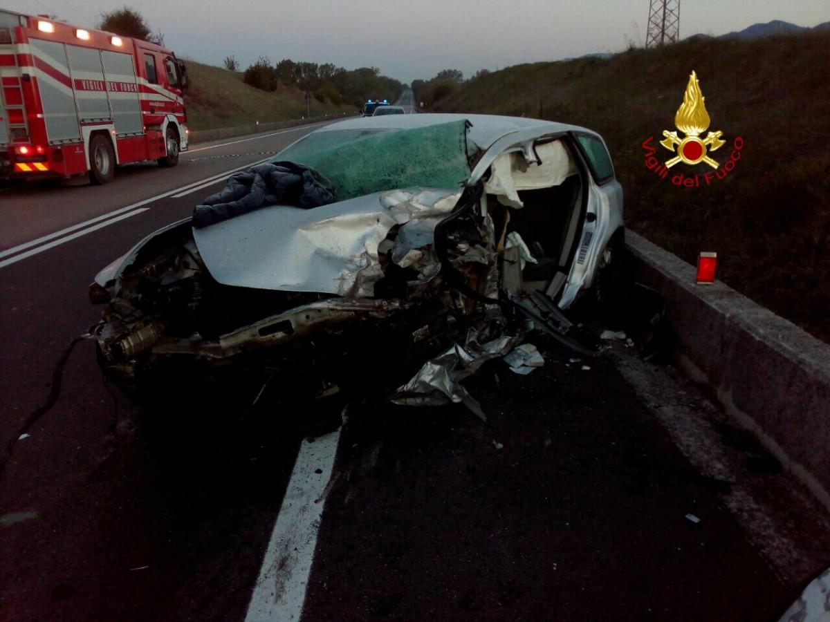 incidente-mortale-gubbio (12)