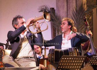 umbria-jazz-spring-fresu-di-bonaventura (16)