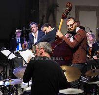 umbria-jazz-spring-fresu-di-bonaventura (34)