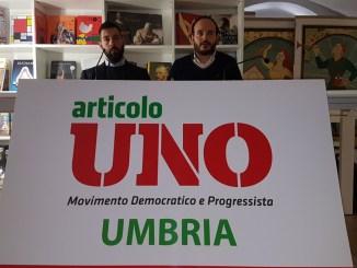 Elezioni e ballottaggi, Mdp art 1 suona la sveglia, serve sinistra unita