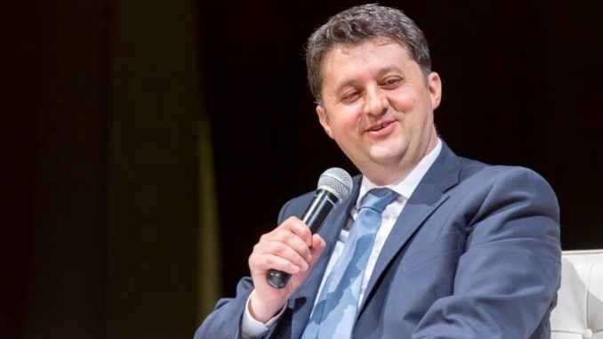 Assessore Barberini visita Fontenuovo, nucleo specialistico alzheimer