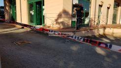 bancomat-torchiagina (6)