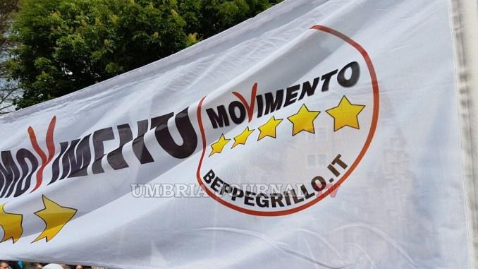 Decadenza di un consigliere comunale a Terni, dal sindaco nessun segno di discontinuità.