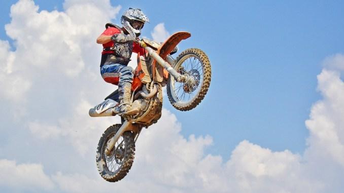vanni oddera, motocroos, freestyle