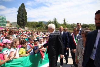 presidente-della-repubblica-spello-infiorata-mosaici (2)