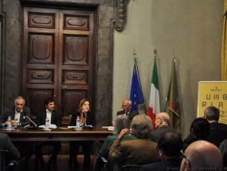 """Umbria Jazz, Marini """"Grande occasione promozione per la ripartenza"""""""