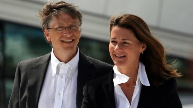 Zanzare ogm come vettori contro malaria, paga Bill Gates