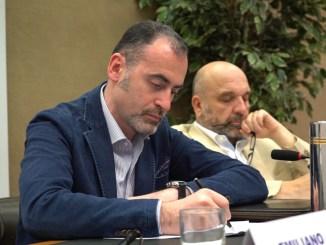 Partito Socialista Umbro senza coalizione centrosinistra perde anche in Umbria
