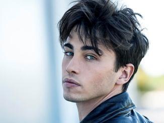 Riccardo Marcuzzo (Riky)