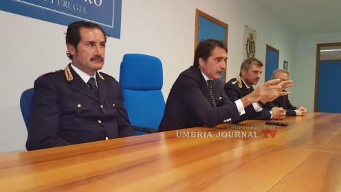 Nuovi-dirigenti-questura-di-Perugia (1)