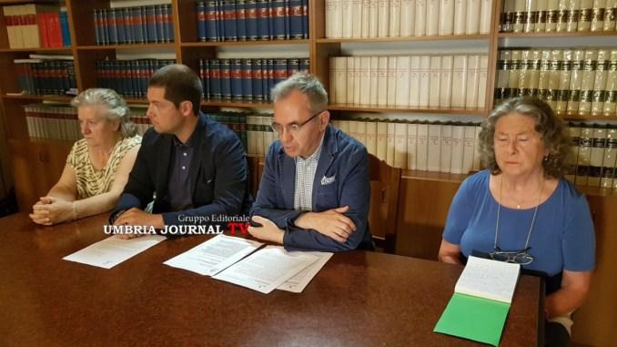 Morti in Valnestore e documento Usl, avvocato Biscotti vuol vederci chiaro