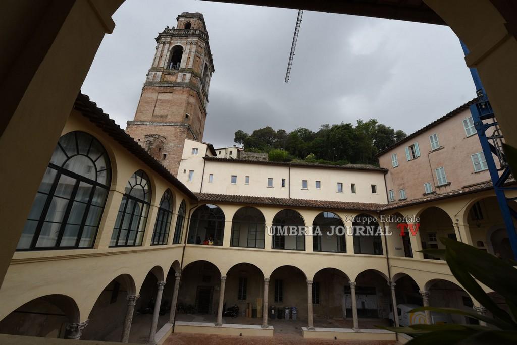 ex-convento-via-pinturicchio (1)