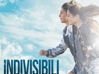 Indivisibili, martedì 27 giugno al Frontone Cinema all'aperto