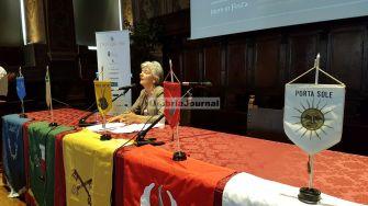 perugia-1416-conferenza-presentazione (2)