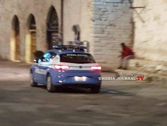 Crimine a Perugia, tra denunce ed espulsioni, tra centro e periferia