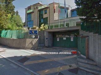 Ministero Interno chiude compartimento polizia stradale dell'Umbria