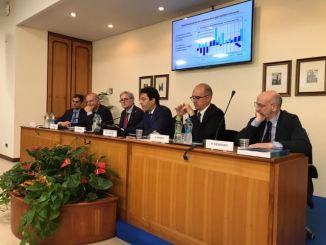 Rapporto 2016 sulle economie regionali della Banca d'Italia
