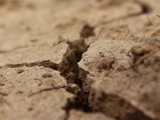 Danni da siccità in Umbria, bocciata mozione urgente Lega Nord