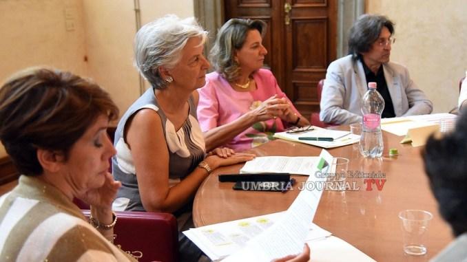 Presentata stagione Amici della Musica di Perugia e Cucinelli