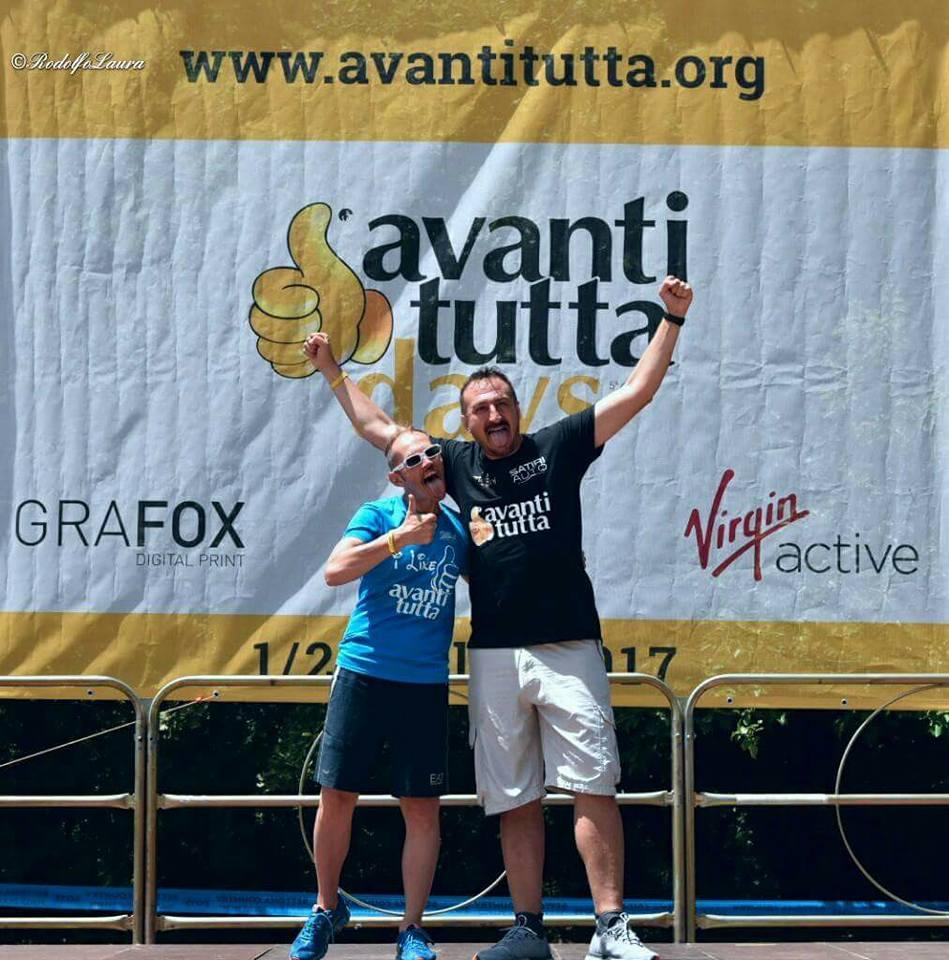 Avanti Tutta Days 2017_4