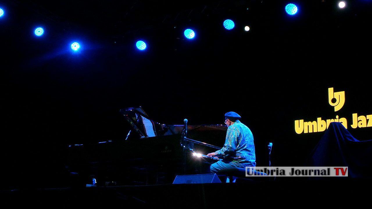 Chucho-Valdes-Gonzalo-Rubalcaba (12)