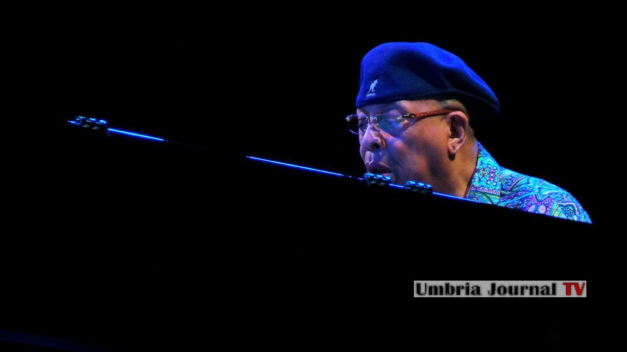 Chucho-Valdes-Gonzalo-Rubalcaba (3)