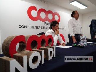Raggi a Verini: «Perché votare Pd e Bianconi?...Prova a convincermi»