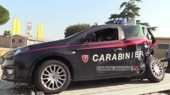Incidente Auto Carabinieri (14)