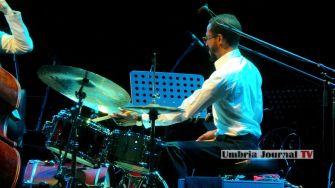 Wayne Shorter Quartet (1)