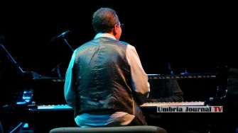 Wayne Shorter Quartet (2)
