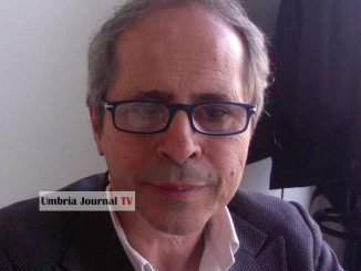 Centro Genomica, lettera aperta Professor Andrea Crisanti