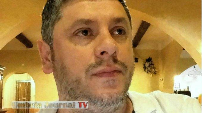 Incidente stradale, muore Costantino Camera, appuntato dei carabinieri in servizio a Perugia