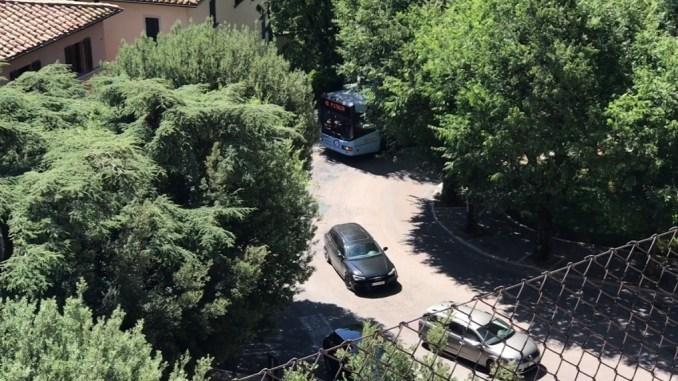Piano strade 2017 a Perugia, al via interventi comunali per 1,5 milioni di euro
