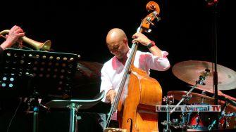 rava-stanko-umbria-jazz (9)